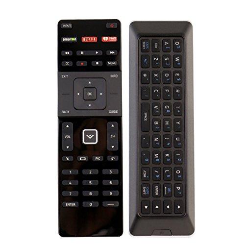 remote control vizio - 1