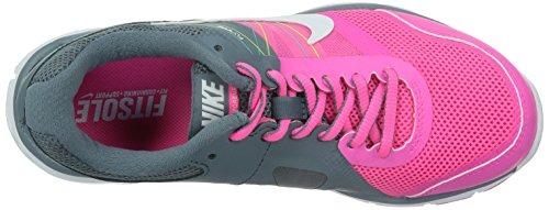 Chaussures Forever Femmes Lunar De Nike Baskets Course 4 Pour PqYx1CU