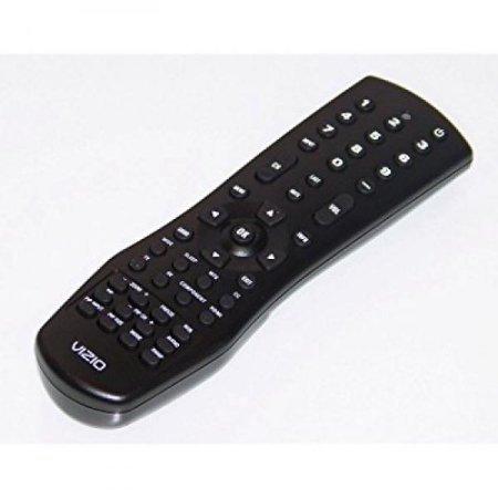 Originally Supplied With VX37L, VX37LHDTV, VX37L-HDTV, VX37LHDTV10, VX37L-HDTV10, VX37LHDTV10A, VX37L-HDTV10A, VX37LHDTV20A, VX37L-HDTV20A ()