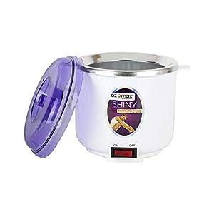 Ozomax Wax Heater