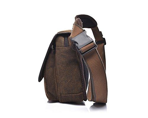 Genda 2Archer Tela Tattico Leg Bag Viaggio sacchetto della borsa escursionismo escursioni in bicicletta Hip Bag