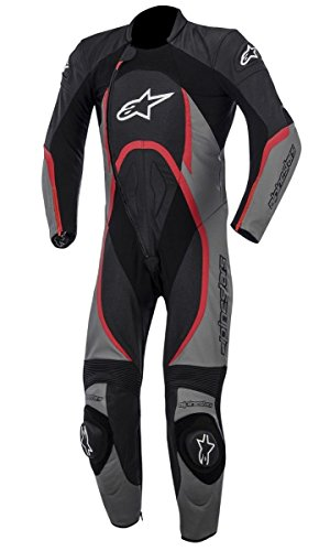 Alpinestars Leather Suits - 4