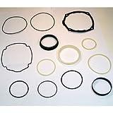 Dewalt D51822/D51823 Framing Nailer Replacement O-Ring Kit #5140112-77