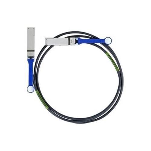 Mellanox technologies - mc2206130-003 - 3m passive copper ib qdr/fdr1040gb/s qsfp cable