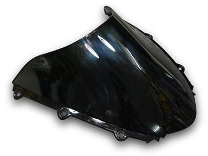 Amazon Dark Windscreen For Honda CBR1000RR 04 05 06 07 CBR