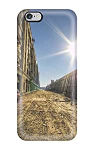 Faddish Phone Locations Los Angeles Case For Iphone 6 Plus / Perfect Case Cover