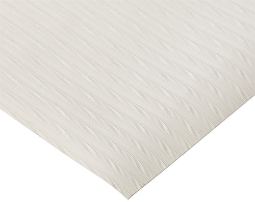 Review Con-Tact Brand Embossed Non-Adhesive Shelf and Drawer Liner, 12-Inches by By Con-Tact by Con-Tact