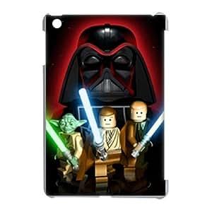 Marvel Movie Star Wars for iPad Mini Phone Case 8SS460757