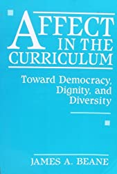 Affect in the Curriculum