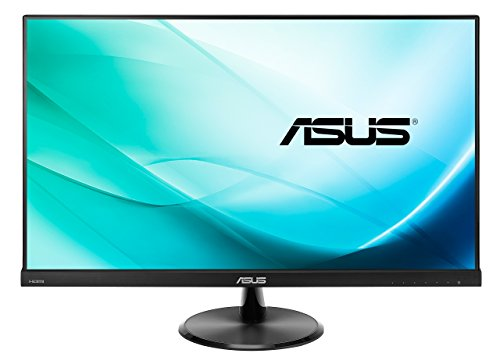 Asus-VC279H-27-pulgadas-IPS-LCD-Monitor-16-9-80-millones-1-250-cd-m2-1920-x-1080-5-ms-VGA-HDMI-DVI