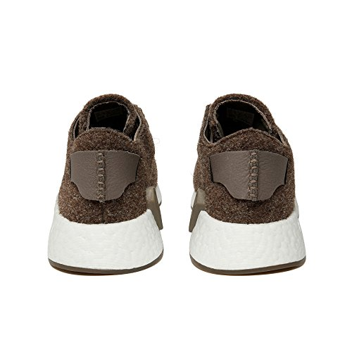 Adidas X Wings + Horns Mens Nmd C2 Simple Brown Cg3781 (maat: 8)