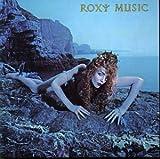 Siren - Ltd Edition by Roxy Music