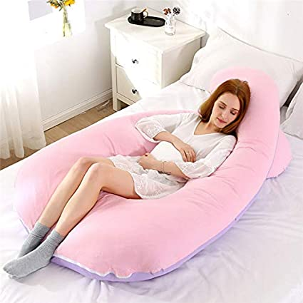 Almohada para El Embarazo - Mujer Embarazada Almohada De ...