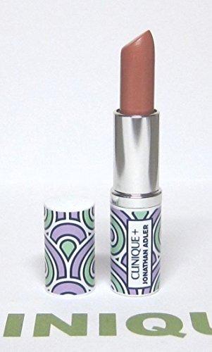 Clinique Pop Luxurious Lip Colour + Primer (Nude Pop)