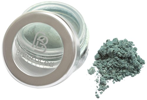 barefaced-beauty-natural-mineral-eye-shadow-15-g-mermaid