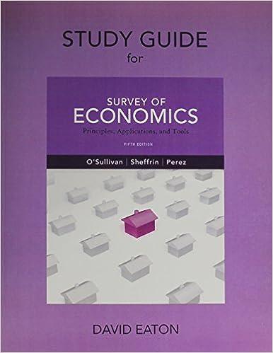 El9er. [f. R. E. E] [r. E. A. D] [d. O. W. N. L. O. A. D]] survey of economics.