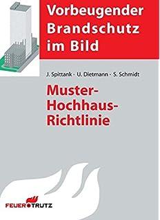 Hessische bauordnung mit ergnzungsband als pdf download muster hochhaus richtlinie vorbeugender brandschutz im bild fandeluxe Gallery