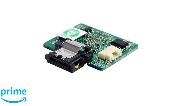 Supermicro SSD-DM016-SMCMVN1 Unidad de Estado sólido mSATA 16 GB ...