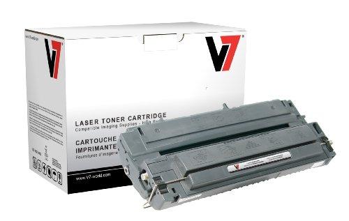(V7 V703AG Remanufactured Toner Cartridge for HP C3903A (HP 03A) - 4000 Page)