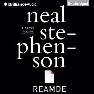 Reamde | Livre audio