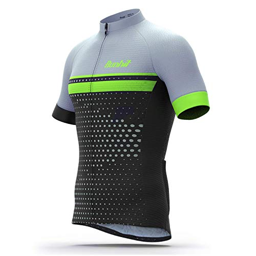 uv cycling shirt - 5