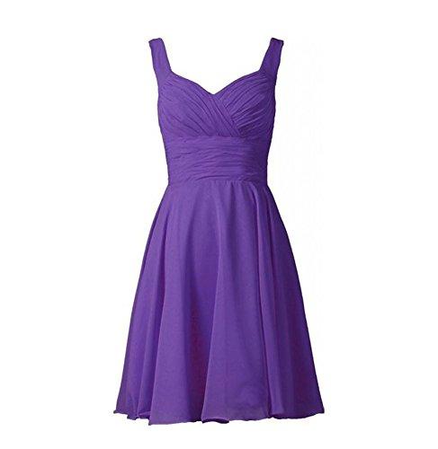 Empire Empire Drasawee Kleid Drasawee Damen Damen Kleid 15 15 xwY5dpKqA