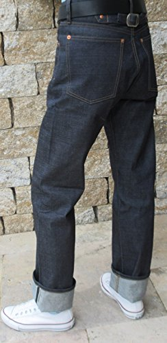 Mfg Jeans Donna Co Lutece Mfg Jeans Donna Co Lutece Lutece wRAgqvY8x