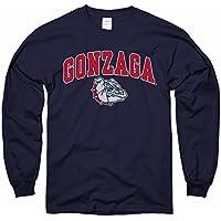 Campus Colors NCAA Adult Arch & Logo Gameday Crewneck Sweatshirt - Multiple Teams, Size