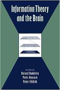 Roger Sperry's Split Brain Experiments (1959