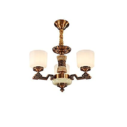 Neoclassical lighting French Sed Chandelier Creative Decorative Lights Chinese Chandelier Retro Neoclassical Chandelier Bedroom Chinese Restaurant Teahouse Chandelier Zinc Alloy Amazoncom Amazoncom Sed Chandelier Creative Decorative Lights Chinese