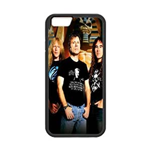 Generic Case Iron Maiden Band For iPhone 6 4.7 Inch G7Y6678281