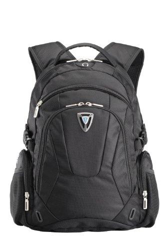 full-speed-rain-bumper-backpack