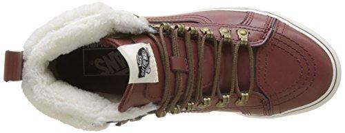 MTE 46 Sneaker Unisex Sk8 Vans Hi DX SEtxqn