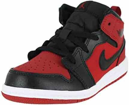 84789e668b Shopping BAKK Enterprise - $100 to $200 - Baby - Clothing, Shoes ...