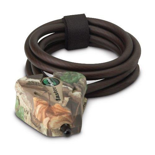 gsm-outdoors-stc-cablelock-cmo-stealth-cam-python-lock-6-camo
