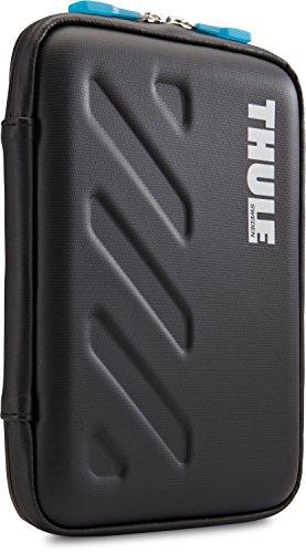 thule case for ipad mini - 1