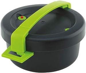 Kuhn Rikon Duromatic Micro Microwave Pressure Cooker
