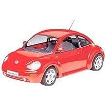 Tamiya 1:24 Volkswagen New Beetle (japan import)