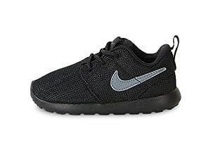 swjzc Nike Roshe One (PS/TD): Amazon.co.uk: Shoes &