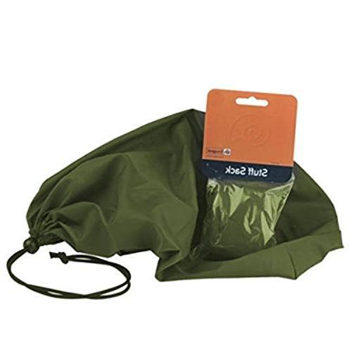 Snugpak Drawcord Stuff Sack 92077 Ultralight Ditty Sack Bag Made in UK