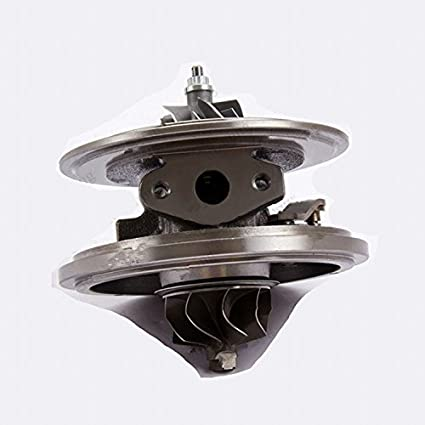 GOWE turbocharger CHRA for GTB1749V turbo core cartridge 787556-5016S 787556-16 787556-