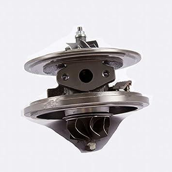 GOWE Turbocompresor Turbo CHRA para gtb1749 V Core láser 787556 - 5016s 787556 - 16 787556 - 0016 787556 Turbocompresor CHRA para Ford Transit comercial ...