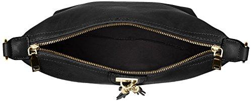 Caprice Bag bandouli Shoulder Swans Swanky Sacs UqRgfw