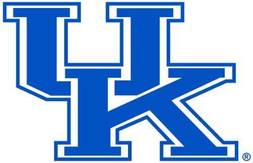 - NCAA Kentucky Wildcats 8
