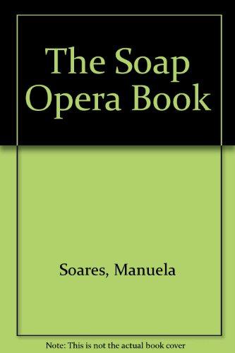 the-soap-opera-book