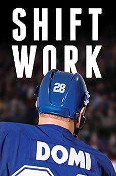 Shift Work by [Domi, Tie]