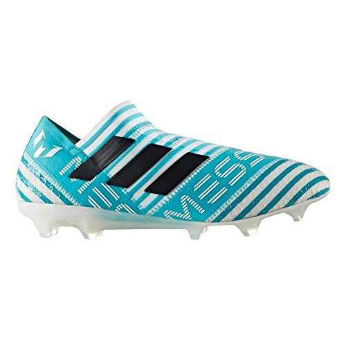 17+ Men's Firm Ground Soccer Cleats (9.5 D(M) US) ()
