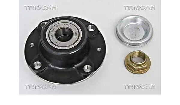 Triscan 8530 28230 Wheel Bearing Kit