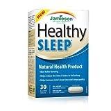 Jamieson Healthy SLEEP