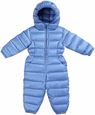 30b2c0489fb4 Shopping  100 to  200 - Jackets   Coats - Clothing - Baby Boys ...